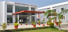 enginering clg